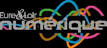 logo-221x100