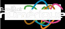logo-blanc-221x100