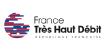logo-france-thd