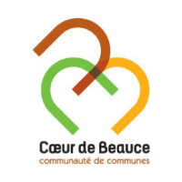 Communauté<br> de Communes<br> Cœur de Beauce