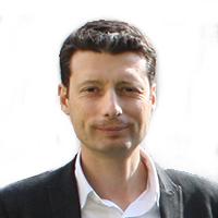 Benoit DEY