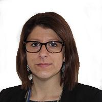 Christina VAZ