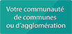 logo-communaute-communes