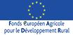 logo-europpeen