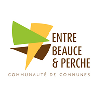Communauté<br> de Communes<br> Entre Beauce et Perche