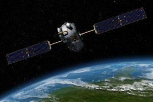 Offrez-vous le très haut débit, grâce au Passeport Satellite